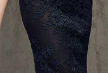 Clothing :: Dresses
