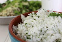 Copycat & Ethnic Recipes Recipes