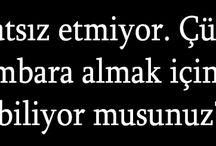 sözler words / #sözler #words