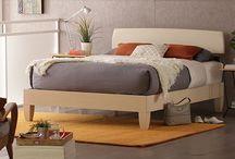 Furniture & Storage Hacks / Clever IKEA and other furniture hacks