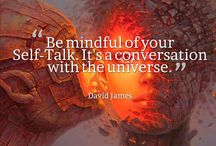 Messages - Wisdom