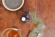 Herbalism best