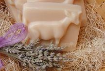 Turkey Creek Farm Handmade Soap