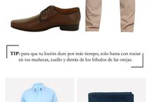 outfit zapatos cafe