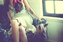 My Style / by Jacklyn Bair