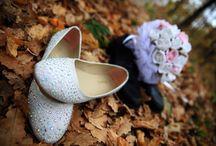 flower / #bride #marry #maried #photo #weddingphoto #photographer #train #wedding #hair #bride #ankara #Turkey #groom #flower #gelincicegi #çiçek #cicek