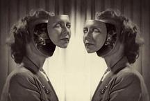 Horrific Delight / by Elfee Duquette