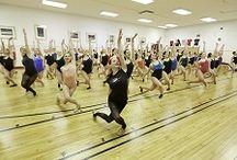 Dance News!