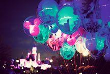 <3 Disney <3