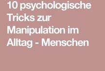 psycholgy