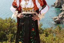 mia amata Sardegna