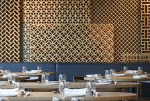 WALL*COVERING