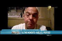 Mauro: la pura verdad