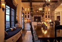 My Sweet Home