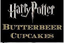 Harry Potter/Wizard/Witch Birthdays