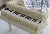 Piano love / http://howtoplaythepianoforbeginners.net/