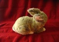 Bunny / by Glenna J Moore