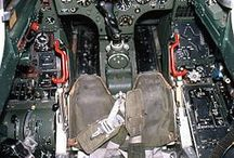 Saab Draken