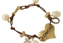 Jewelry / Jewelry we love