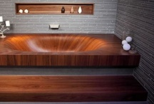 Banyo design