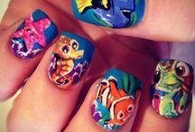 nails special