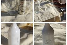 DIY Projects / by T Foust