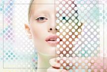 M.A.C. Cosmetics / by jennifer mazur