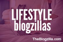 LIFESTYLE Blogzillas (group board) / Group board for subscribers to TheBlogzilla.com only. [lifestyle-related pins] Subscribe to The Blogzilla for access to this board and a growing library of free blogging resources. To contribute: 1. Follow The Blogzilla on Pinterest 2. Subscribe to The Blogzilla via http://eepurl.com/7hfgv 3. Reply to your welcome email or drop a line to thebossATtheblogzillaDOTcom with a request to join this board. BOOM baby. (no spamming, no unrelated pins y'all)