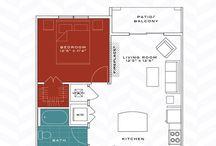 Floor Plans / www.vanguardheights.com