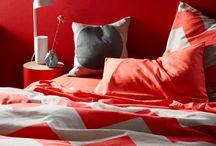 Australian Bedding Websites