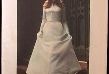 VSP: Wedding Dresses