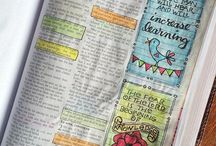 Devotions inspiration
