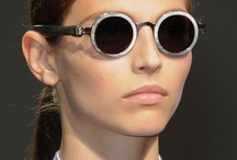 Glasses2013