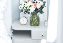 Kvety.sk