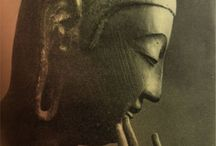 Japanese Buddhism