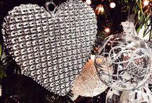 Christmas Details - Ciabattoni Shop /  Voglio essere un dettaglio, quel dettaglio che migliora.