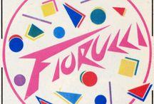 Inspiration: Fiorucci