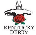Kentucky Derby Party / by Tonya Wright