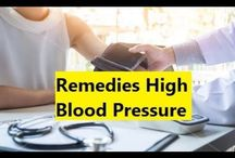 How to Lower Blood Pressure Quickly / How to Lower Blood Pressure Naturally and Quickly
