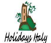Holidays Italy