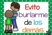 BURLAS
