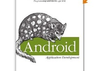 Android / Information about Android Technology, Android Developers and its tools
