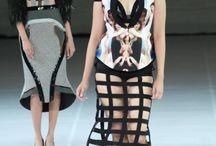 """""""DOMME"""" Grad Collection 2015 by BRIT TRIPUDIO / •SEX•FETISH•DOMINANCE•BDSM•  Haute Couture Collection by Angeleno Fashion Designer Brit Tripudio AWARDS: Fashion Institute of the Philippines Grad Show 2015 X Manila Fashion Festival:  Designer of the Year 2015 Best in Garment Construction  Photo credits: Mark Jacob of Megastyle.ph"""