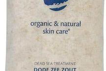 Zeezout / Keltisch zeezout, Himalayazout, dode zeezout.
