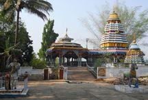 Maa Markama Temple Odisha