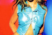 Britney Queen
