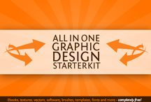 Website design / by Cabbito