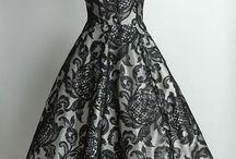My Style / by Del Ann Haslett