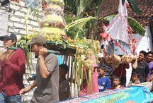 Budaya Madura