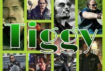 I need a Tiggy!